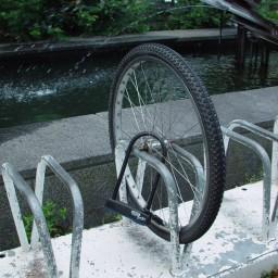elcykel forsikring